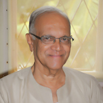Fr. Lemmos